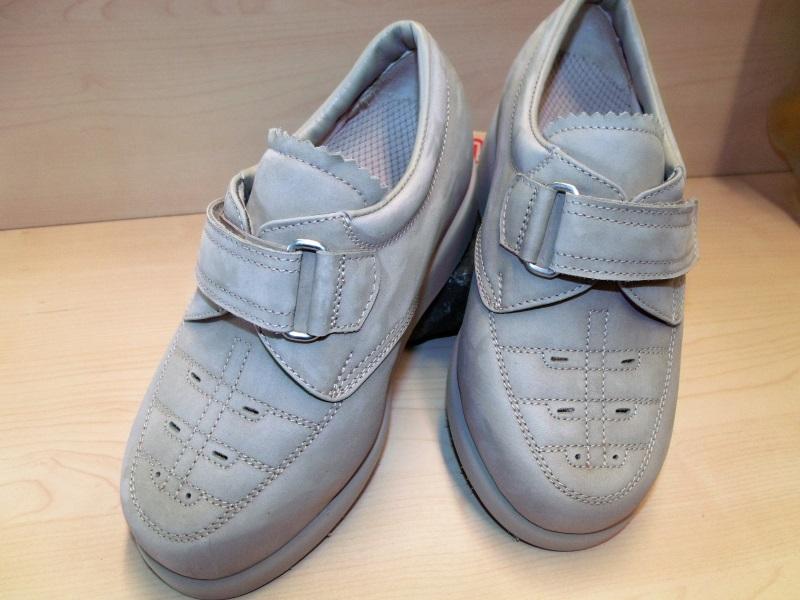 Erwachsene Led Schuhe Kaufen billigErwachsene Led Schuhe